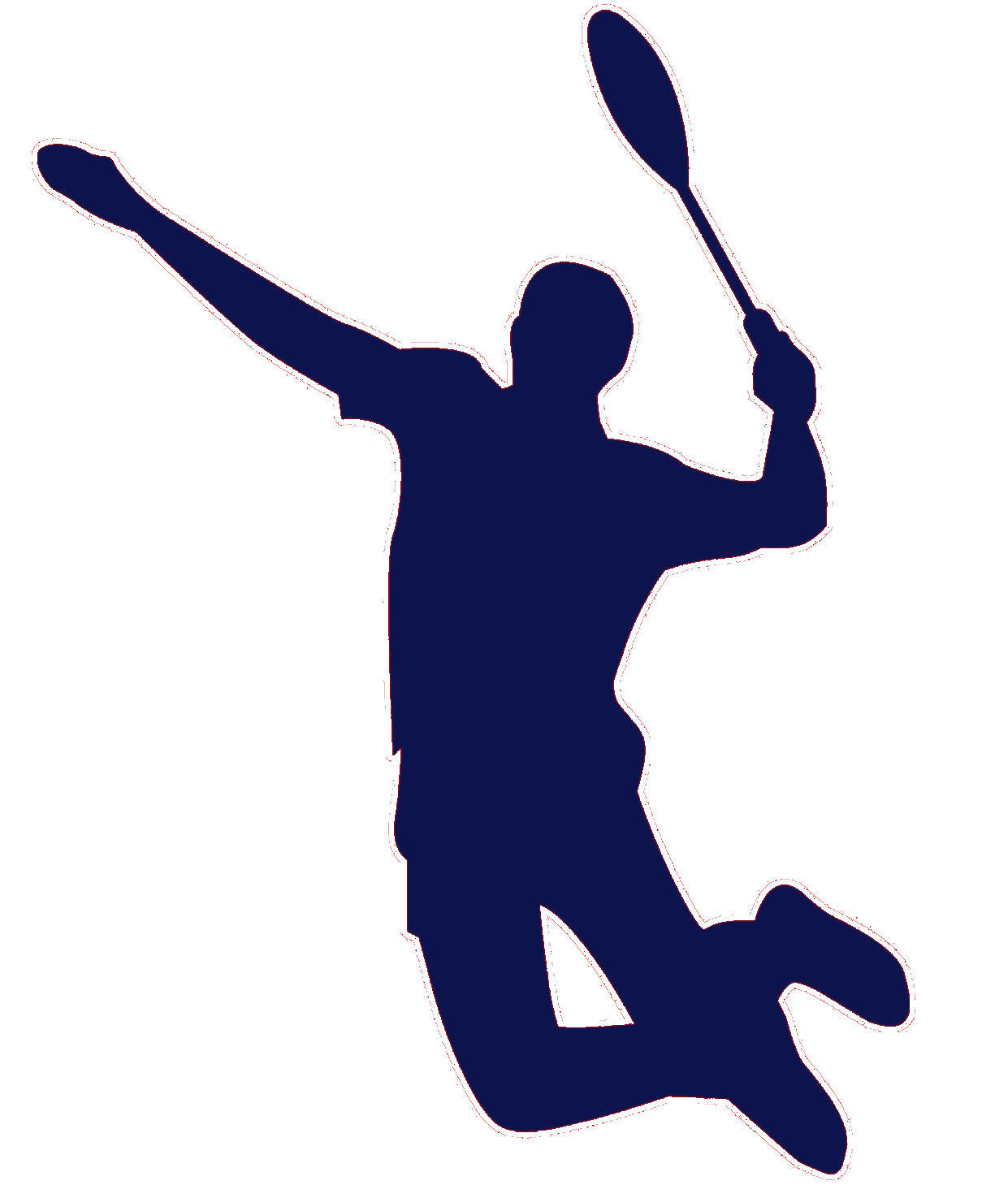 Sudbury & District Junior Badminton Club Pro Shop